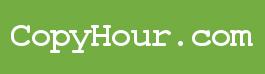 copyhour-logo