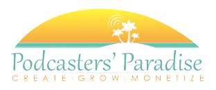 podcastersparadise-logo